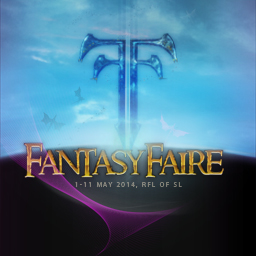 http://fantasyfairesl.wordpress.com/